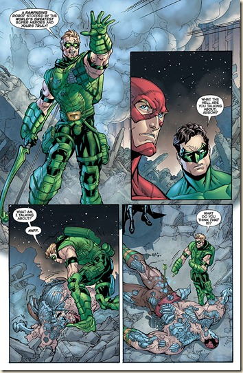 New52-JusticeLeague-08-InternalArt3