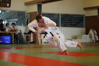 Champ67-2014-SEN (22).JPG