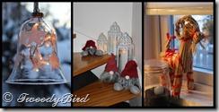 Julhuset2
