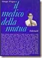 il_medico_della_mutua