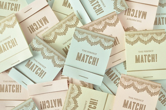 TandT_Matchbook_SaveTheDate_1