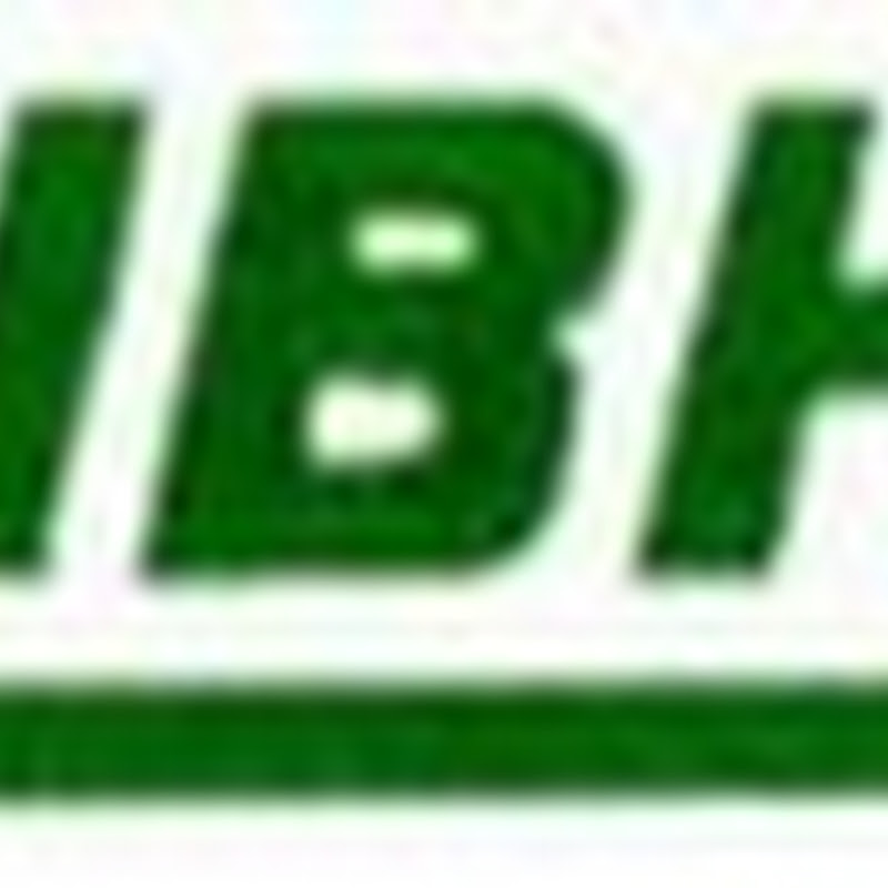 Krishak Bharati Cooperative Limited (KRIBHCO) Bhawan, Noida invites application for the post of Security Officer and Senior Officer