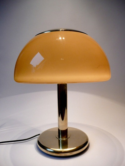 Cosack table lamp