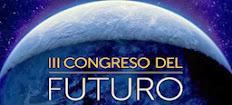 III Congreso del Futuro finaliza con importantes anuncios para el país