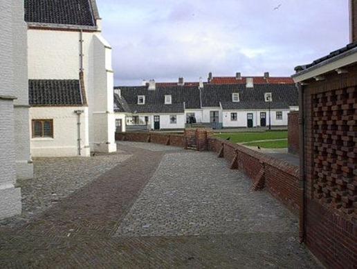 Katwijk1814