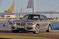 BMW-2-Series-17.jpg