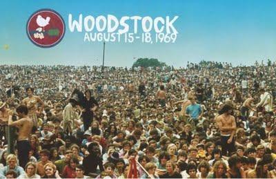 woodstock+1969.jpg