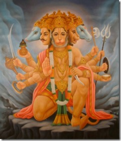 sri-hanuman-birthday-jayanti