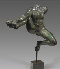 auguste-rodin-iris-e28093-mensageira-dos-deuses-1895