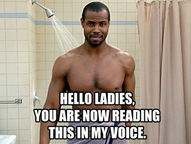 funny-old-spice-voice-photo-picture