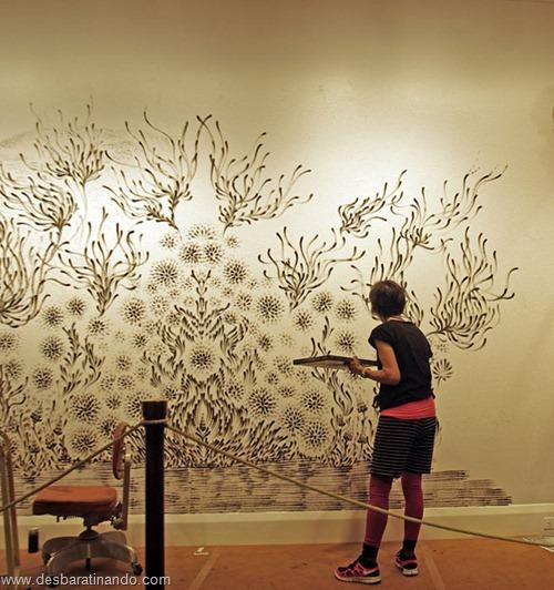 pintando desenhando com os dedos judith-braun desbaratinando (12)