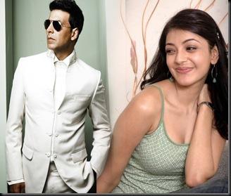 kajal-to-romance-akshay-kumar-