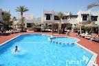 Фото 10 Al Diwan Resort