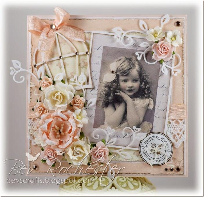 bev-rochester-vintage-peacha