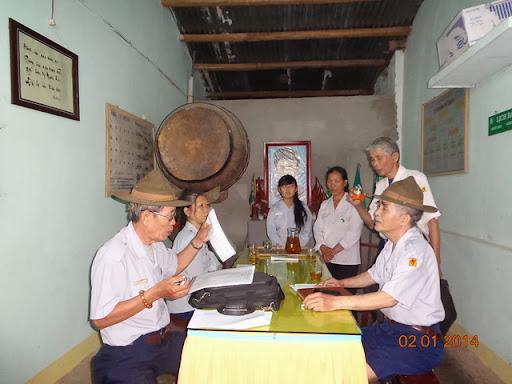 QuangNamDot2_Ngay1-2_13.JPG