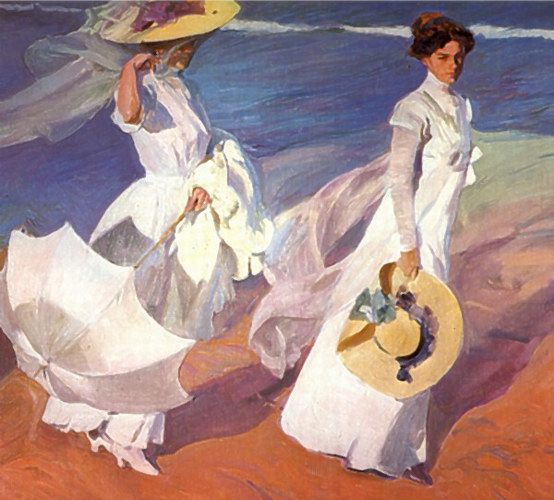 Joaquin_Sorolla_Walk_on_the_Beach.jpg