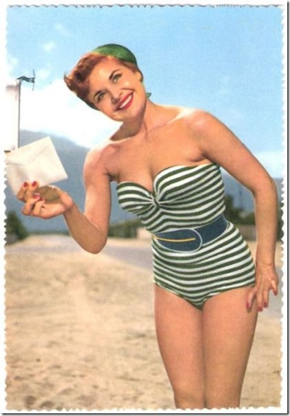 swimsuits-40s-50s-39