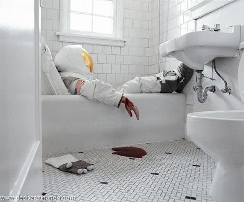 astronautas suicidas desbaratinando (5)