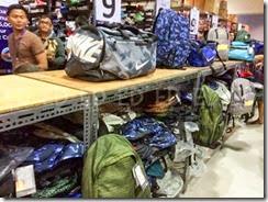 EDnything_Nike & Adidas Clearance Sale_44
