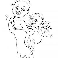 Petite-africaine-30_download.jpg