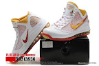 zlvii fake colorway fairfax home 1 08 Fake LeBron VII