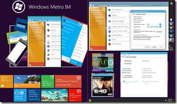windows_metro_theme