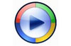 Descargar Media Player Codec Pack gratis