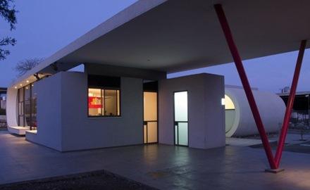 ARQUITECTURA-CASA-Beam-House