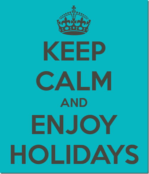 keep-calm-and-enjoy-holidays-62