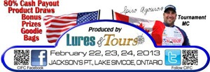 Ice_Fishing_CIFC_2013_Spiro_Agouros_MC_Banner