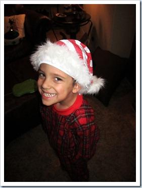 12 december 2011 485