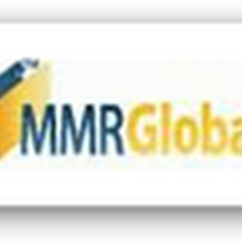 4Medica Electronic Medical Records Company Signs Agreement With MMRGlobal (MyMedicalRecord) To License Health IT Patents