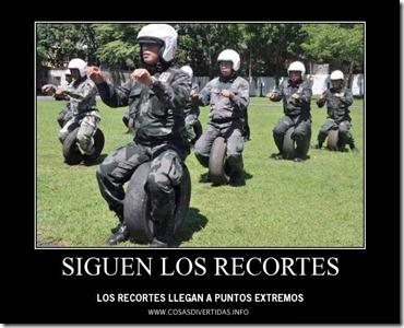 RECORTES345 1
