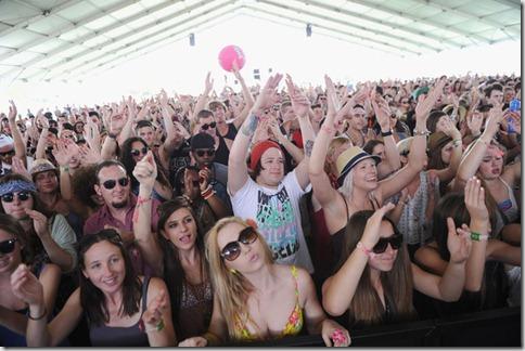 2012 Coachella Valley Music Arts Festival U4--QJEyEiHl