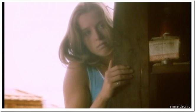 Catherine Breillat une vraie jeune fille emmerdeur_64
