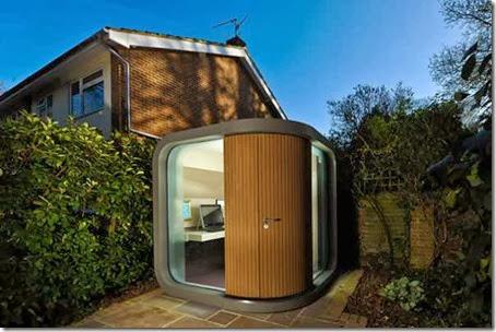 00 - amazing-interior-design-ideas-for-home-31-1cosasdivertidas