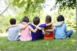 friends_group-prv