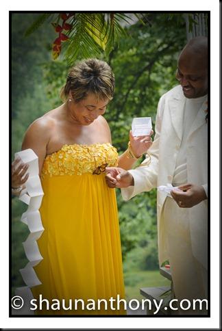 Edwards Wedding-392