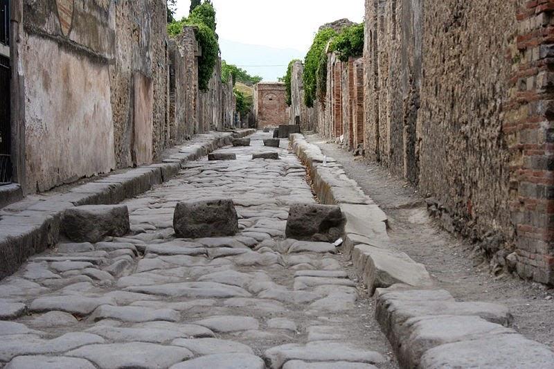 streets-pompeii-5