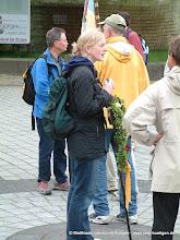 2006-05-29-Trier2006-08.03.49.jpg