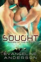 sought