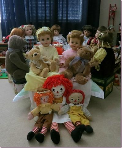 DollsIMG_1806