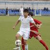 [2012-04-11] Академия 97 - Ижевск