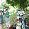 Piknik V -017.jpg