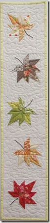 Charm_Leaf_from capital quilts class list