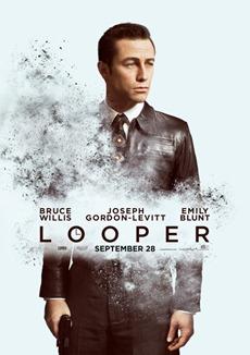 Looper-Poster-Joseph-Gordon-Levitt-458x650