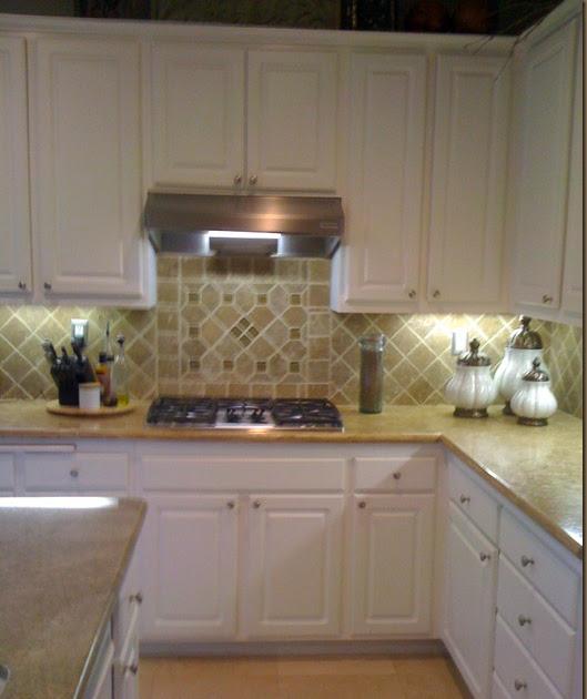 Old Kitchen Tile: Antiquelifestyle: Vintage Subway Tile