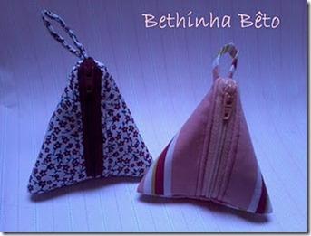 bethinha