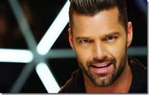 BOletos para Ricky Martin en Tamaulipas primera fila