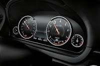 2013-BMW-7-Series-38.jpg